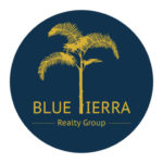 Blue Tierra Realty | Paradise Management